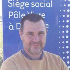 Photo de profil de Nicolas